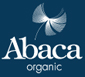 10% Discount at Abaca Organic