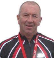 Alfie Gough