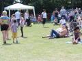 Photo by www.flashmo.com