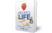 Alfie Gough Trust Cookbook